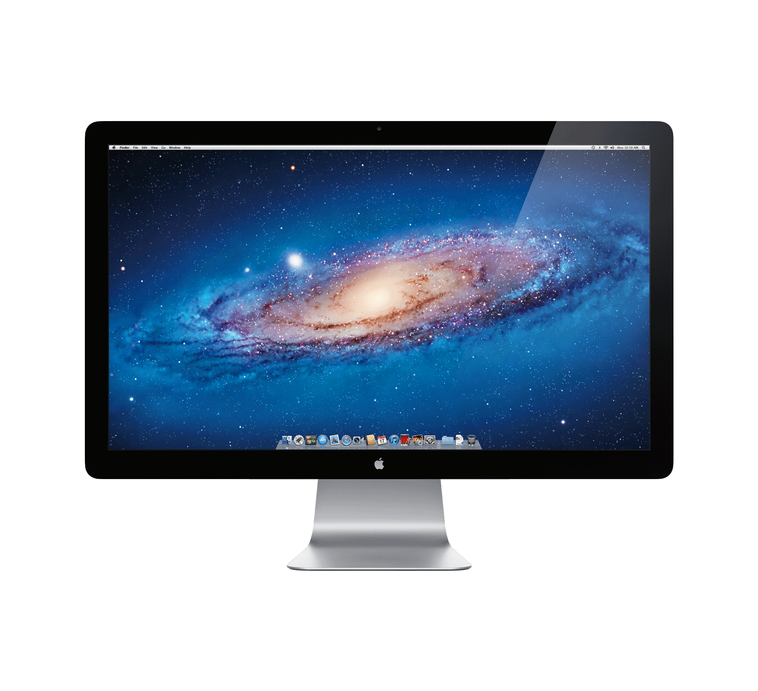apple thunderbolt display 27 g nstig kaufen 27 30. Black Bedroom Furniture Sets. Home Design Ideas