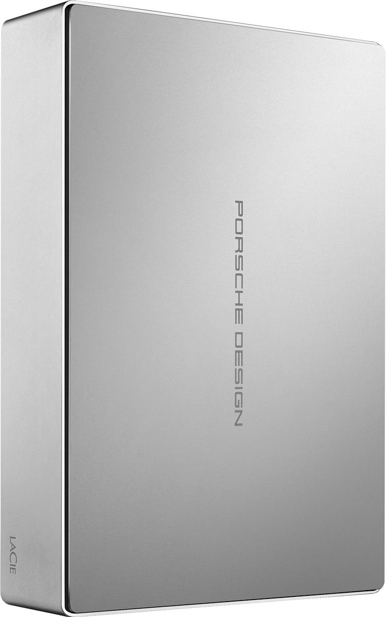 Porsche Design Küchengeräte
