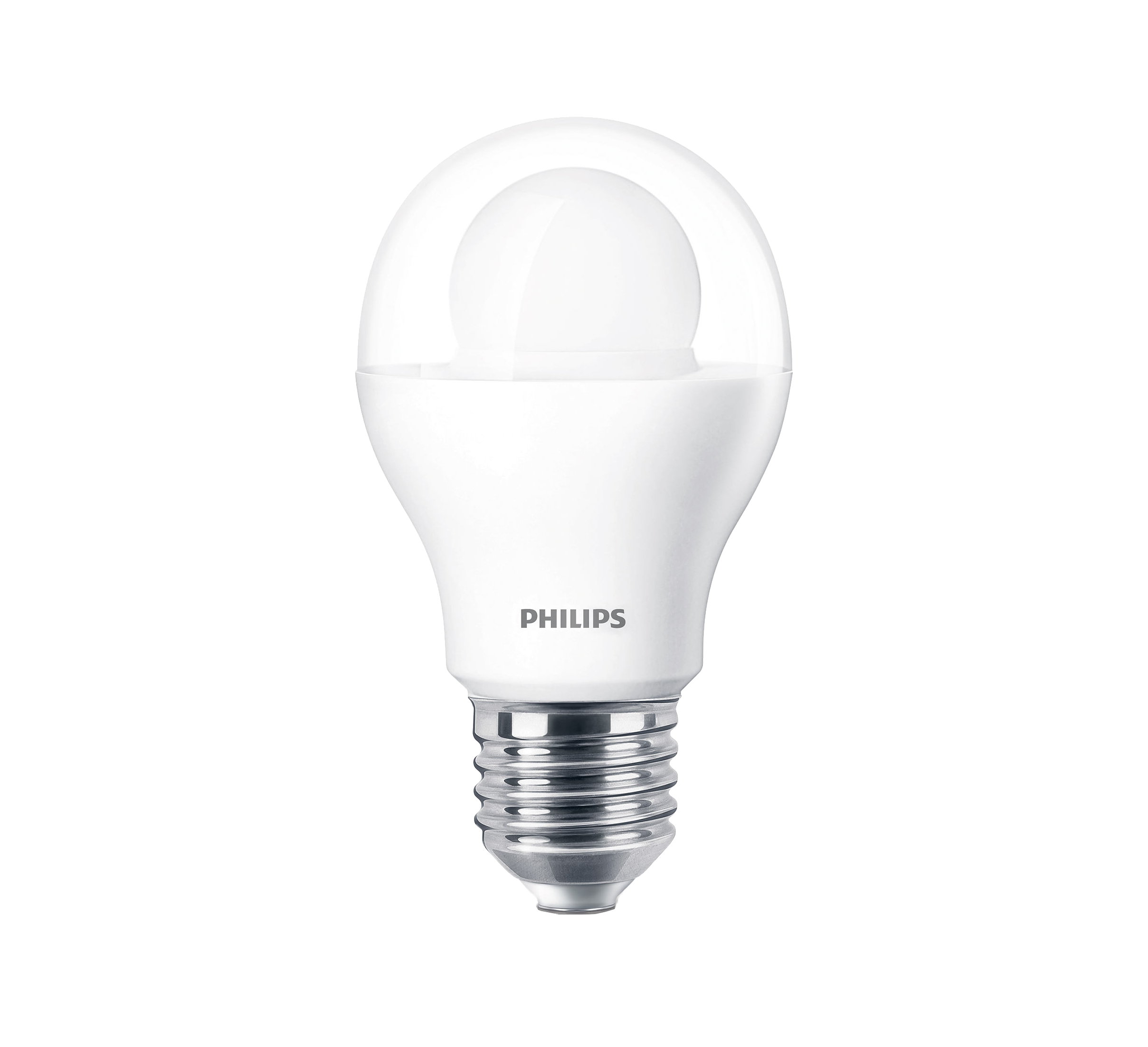 philips led lampe 7w e27 g nstig kaufen e27 leuchtmittel media markt online shop. Black Bedroom Furniture Sets. Home Design Ideas