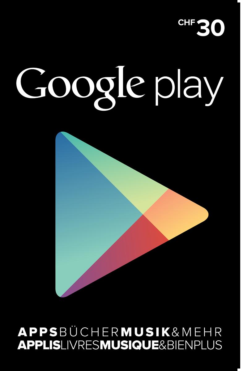 گوگل پلی اندروید2 3 cebaz.info