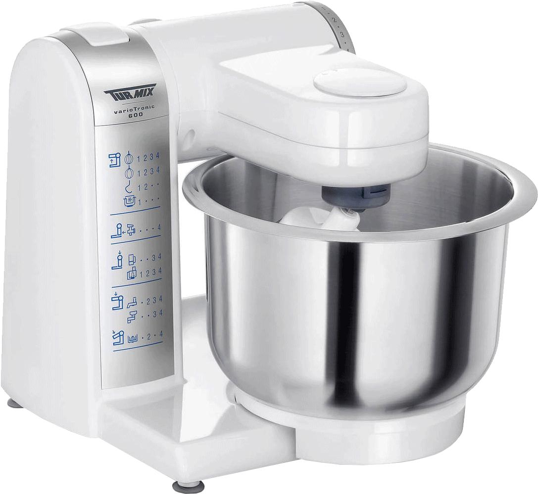 Ausgezeichnet Keramik Küchengerät Halter Ideen - Ideen Für Die Küche ...