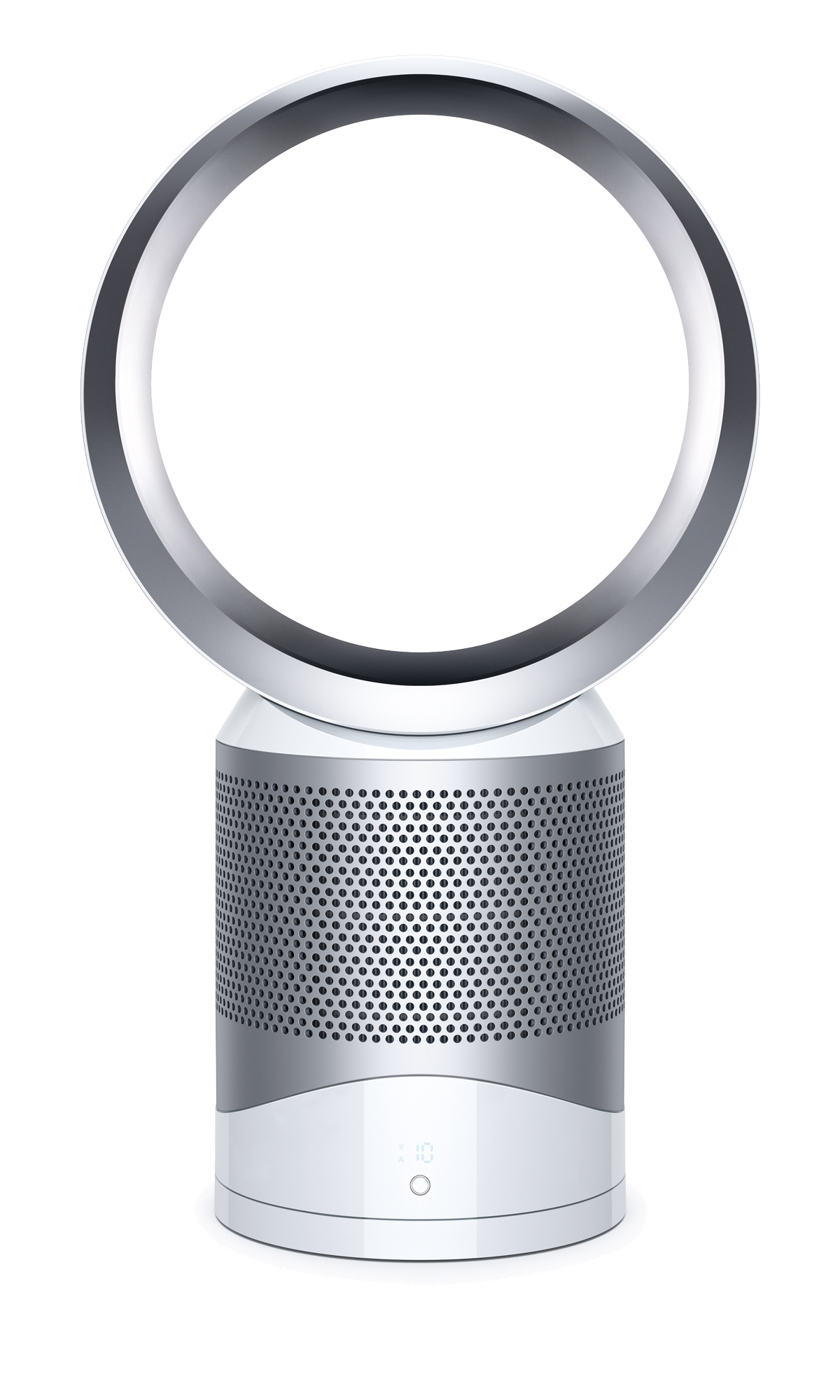 Dyson pure cool link purificateur d bit d 39 air - Dyson purificateur d air ...