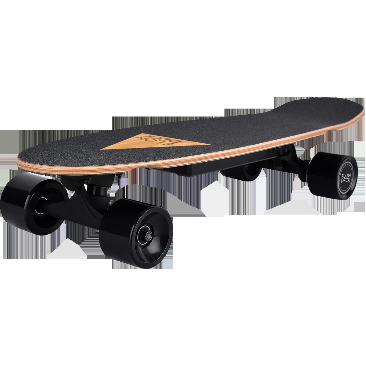 soflow flowdeck city gadget spielzeug und skateboard. Black Bedroom Furniture Sets. Home Design Ideas