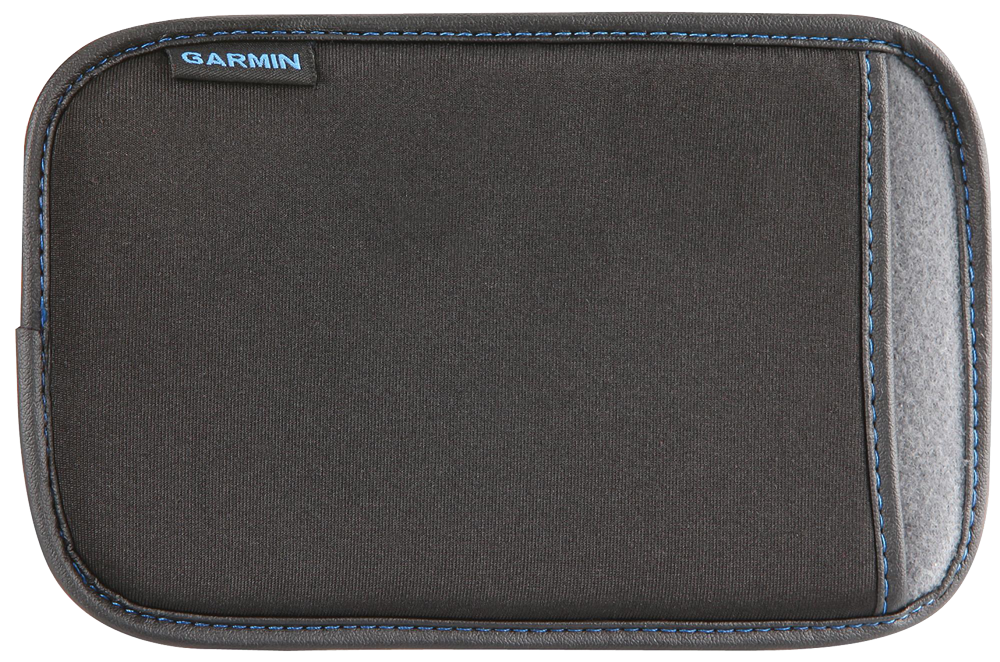 garmin etui 5 g nstig kaufen sonstiges zubeh r. Black Bedroom Furniture Sets. Home Design Ideas