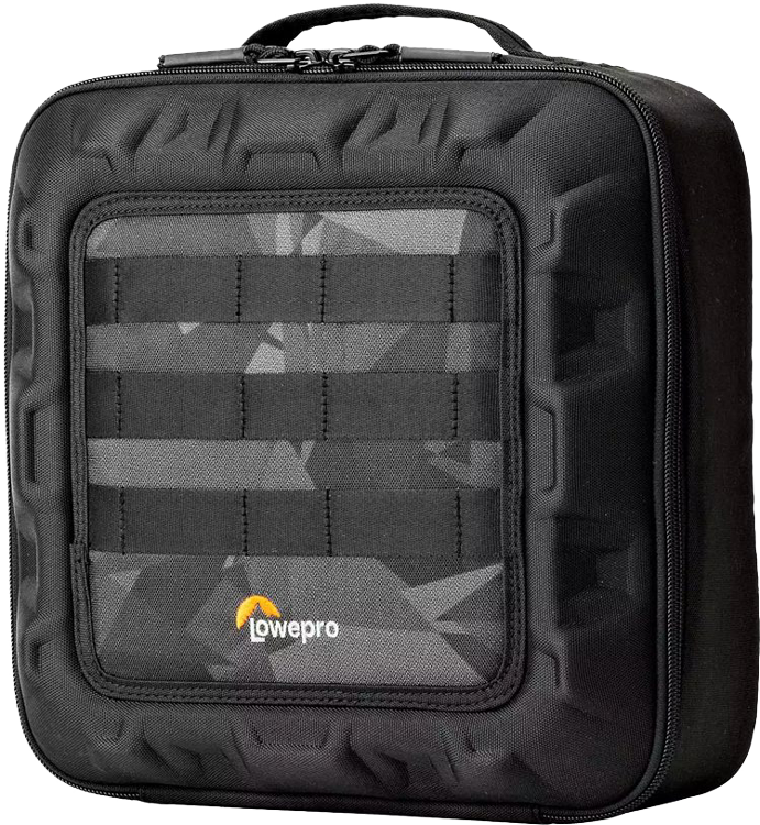 lowepro droneguard cs 200 g nstig kaufen taschen. Black Bedroom Furniture Sets. Home Design Ideas
