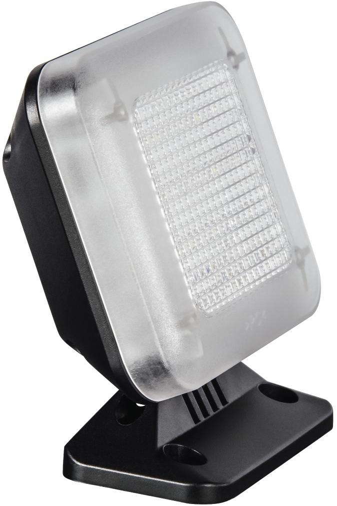 xavax 176501 - Simulateur de télévision - LED - Noir - Protection ...