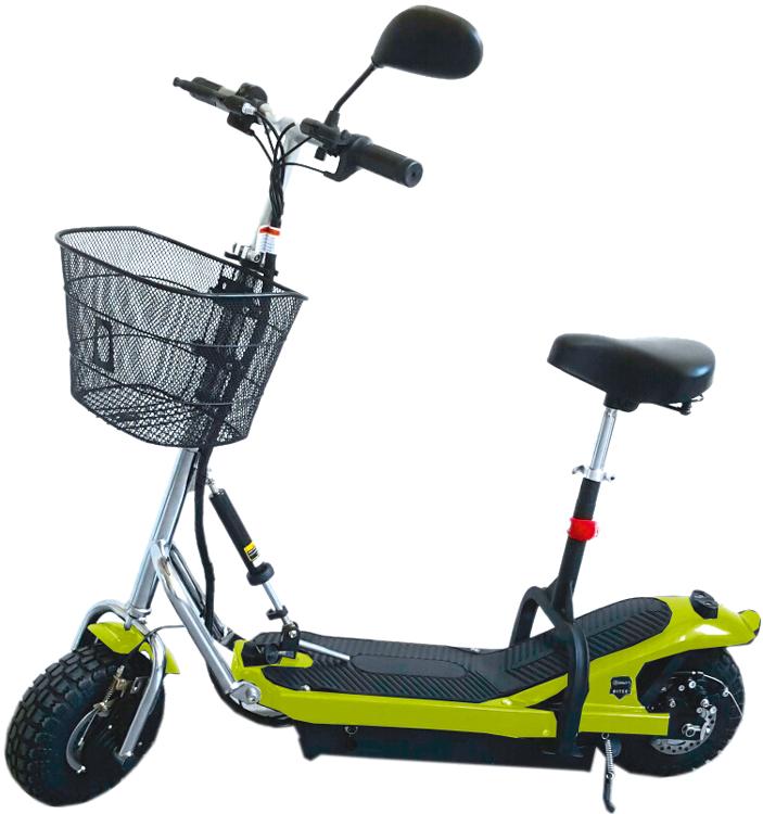 hitec scooter htcdr 300 gr n g nstig kaufen