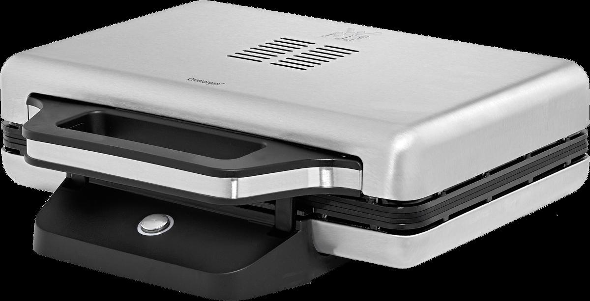 wmf lono sandwich toaster 800 watt platz f r 2 sandwiches in jeder gr sse max 130 x 130. Black Bedroom Furniture Sets. Home Design Ideas