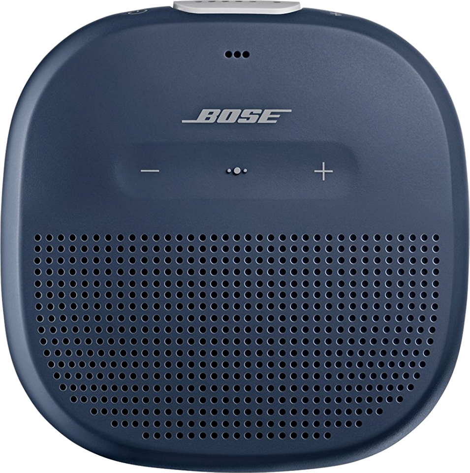 bose soundlink micro haut parleur bluetooth bleu haut parleurs bluetooth acheter bas. Black Bedroom Furniture Sets. Home Design Ideas