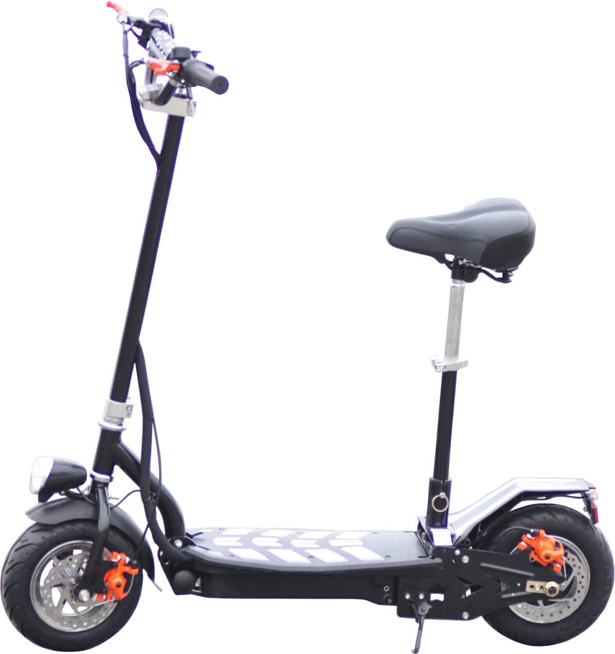 hitec htcdr500li elektro scooter max 20 km h. Black Bedroom Furniture Sets. Home Design Ideas