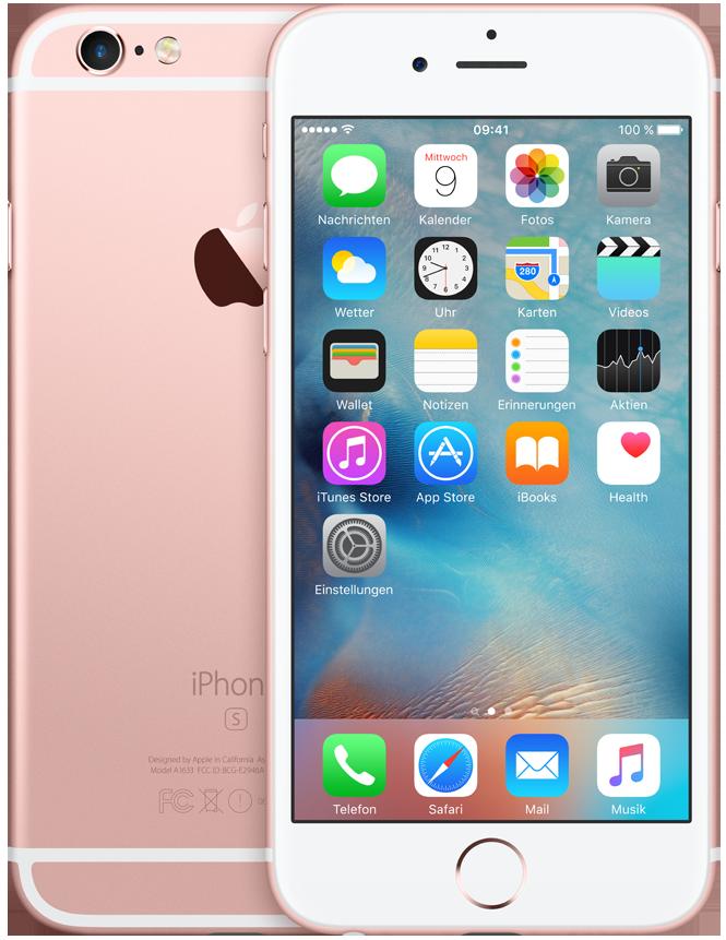 garantie media markt iphone