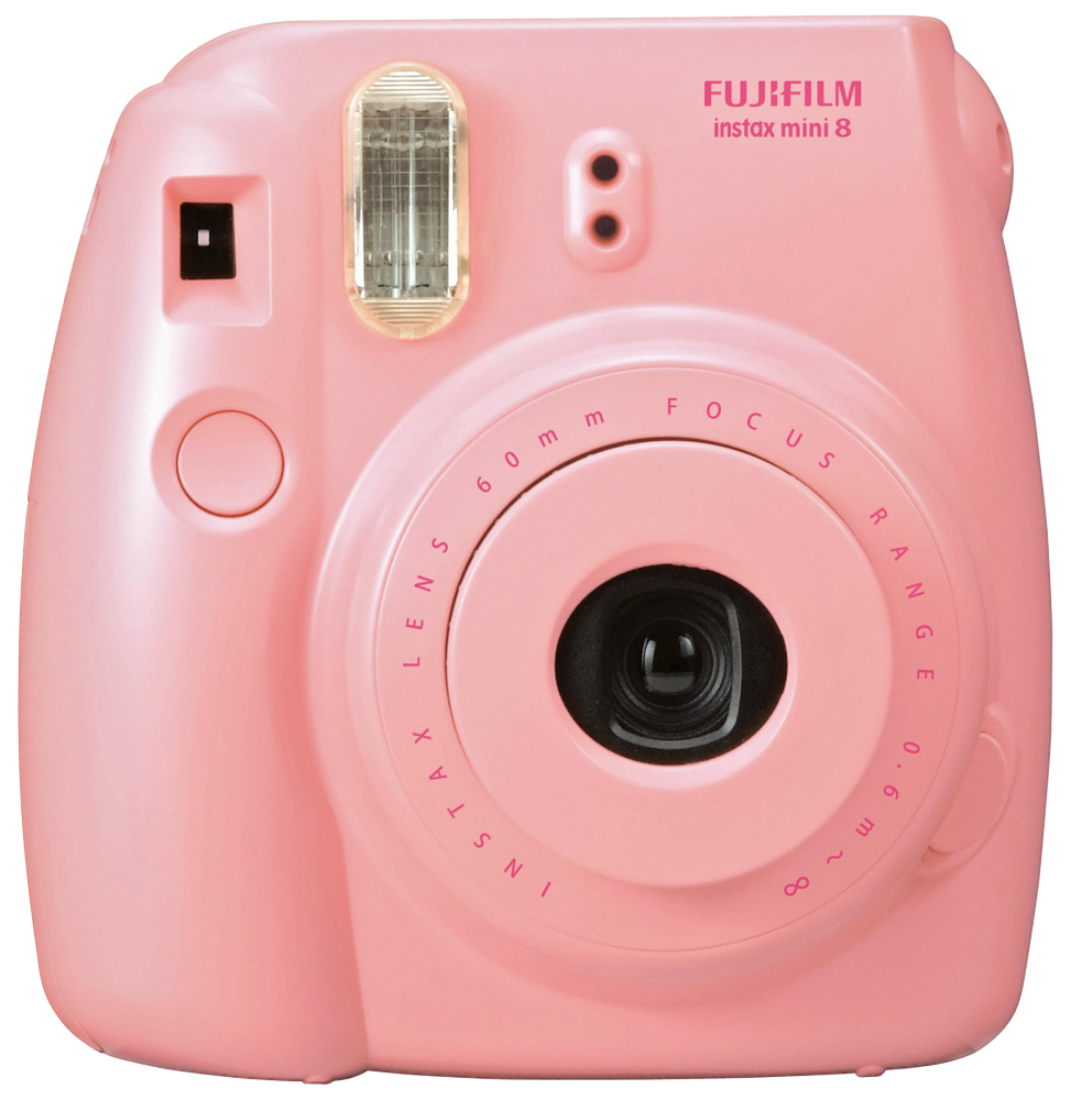 fujifilm instax mini 8 pink g nstig kaufen sofortbildkameras media markt online shop. Black Bedroom Furniture Sets. Home Design Ideas
