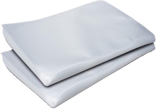 caso folienbeutel 16 x 23cm 50 st ck g nstig kaufen vakuumierer media markt online shop. Black Bedroom Furniture Sets. Home Design Ideas