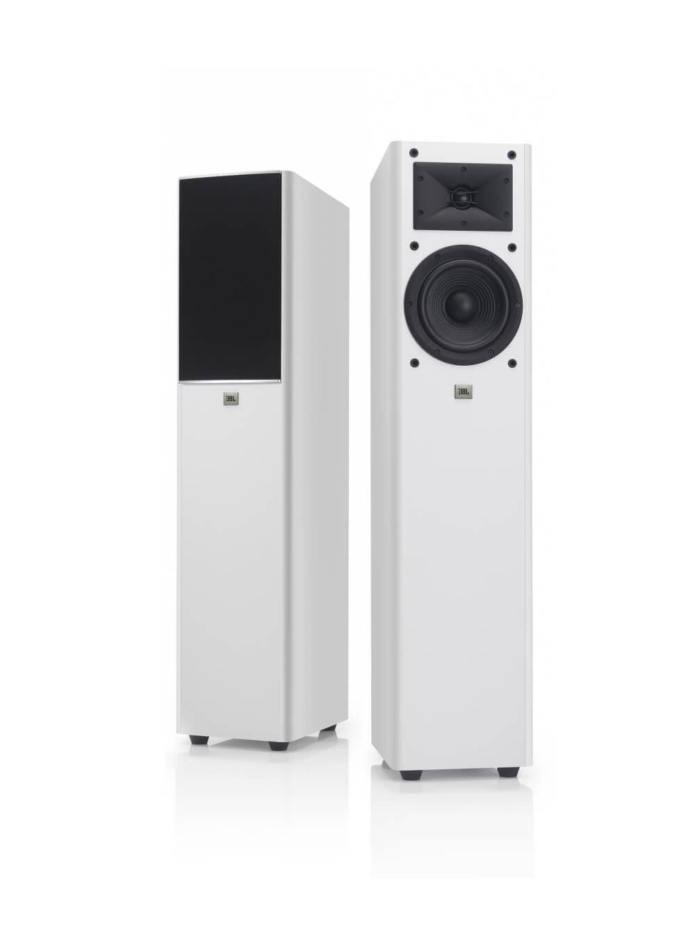 jbl home arena 170 quipement audio de salon enceintes. Black Bedroom Furniture Sets. Home Design Ideas