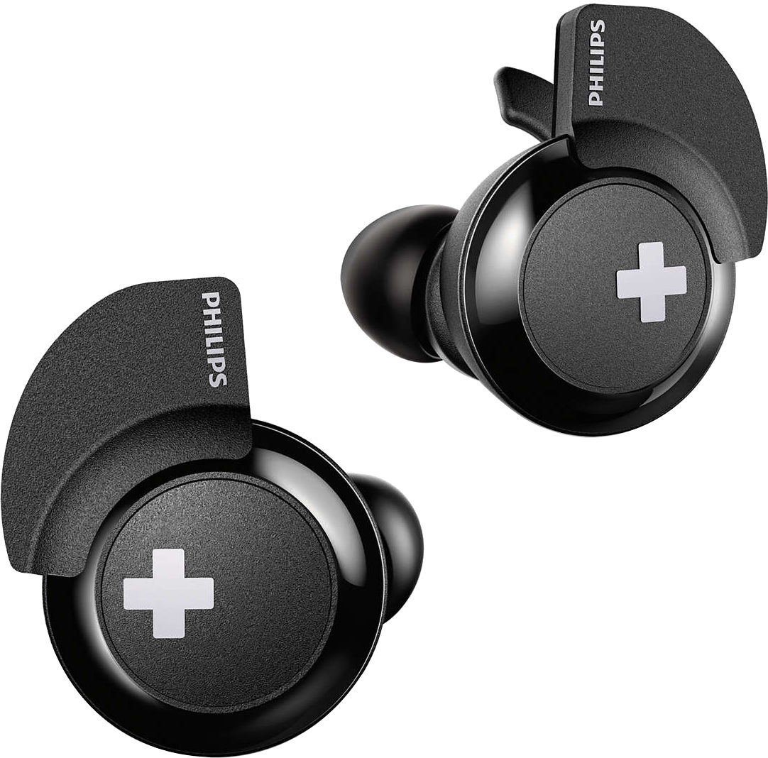 philips shb4385bk 00 in ear kopfh rer bluetooth. Black Bedroom Furniture Sets. Home Design Ideas