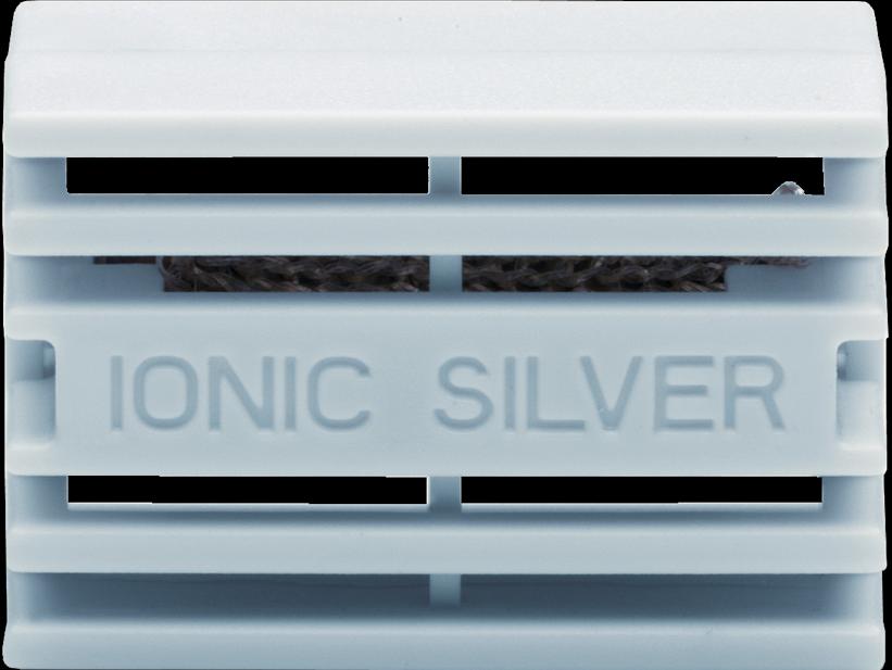 stadler form ionic silver cube g nstig kaufen zubeh r luftentfeuchter media markt online shop. Black Bedroom Furniture Sets. Home Design Ideas