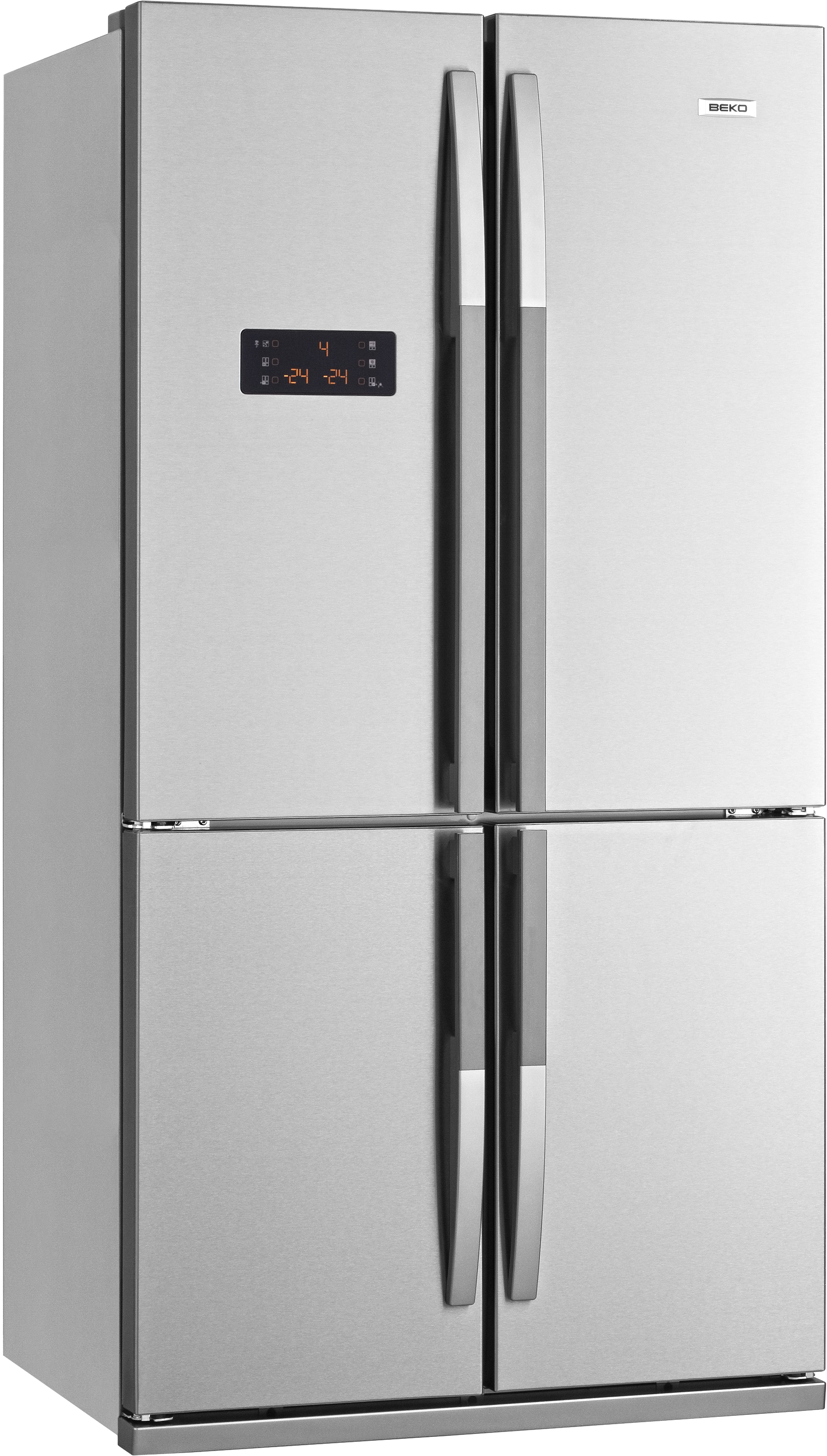 Erfreut Eiswürfelmaschine Kühlschrank Ideen - Die besten ...