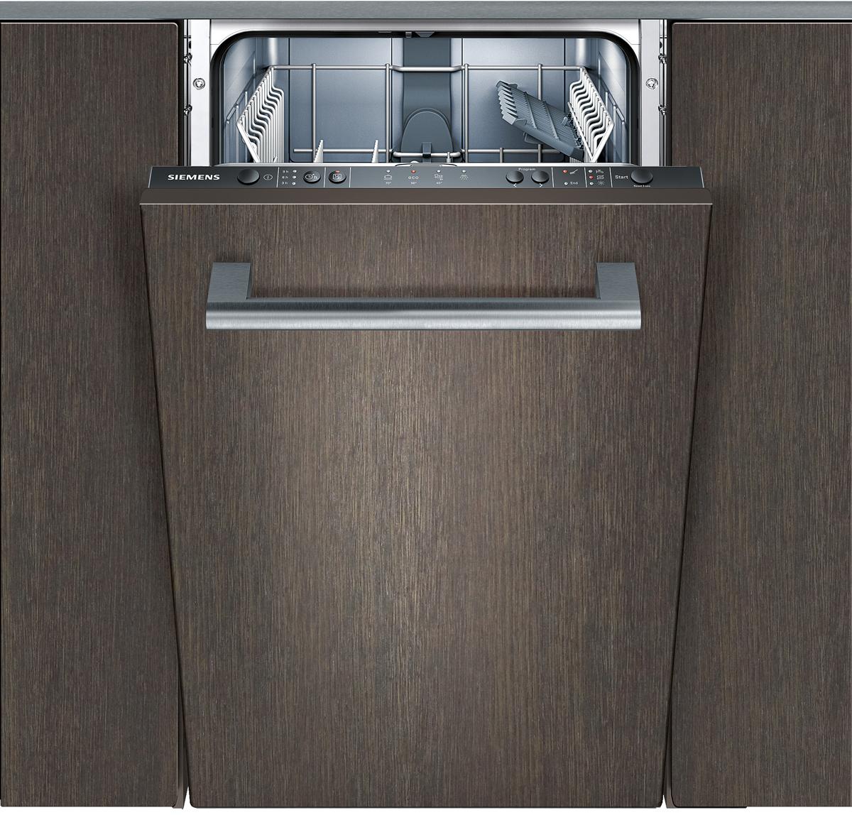 siemens sr64e002ch g nstig kaufen einbau geschirrsp ler. Black Bedroom Furniture Sets. Home Design Ideas