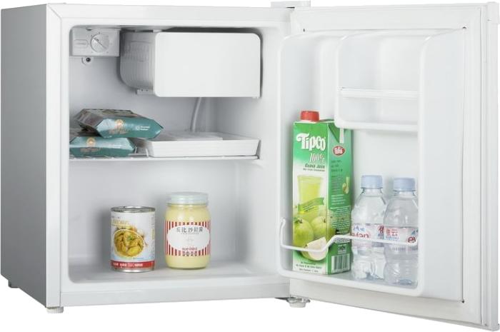 Mini Kühlschrank Media Markt Günstig : Kleiner kühlschrank bei media markt auto kühlschrank media markt
