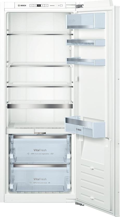 bosch kif51ad30 r frig rateurs encastrables largeur. Black Bedroom Furniture Sets. Home Design Ideas