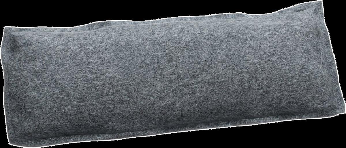 thomar airdry classic auto entfeuchter mit hoher feuchtigkeitsaufnahme grau g nstig kaufen. Black Bedroom Furniture Sets. Home Design Ideas