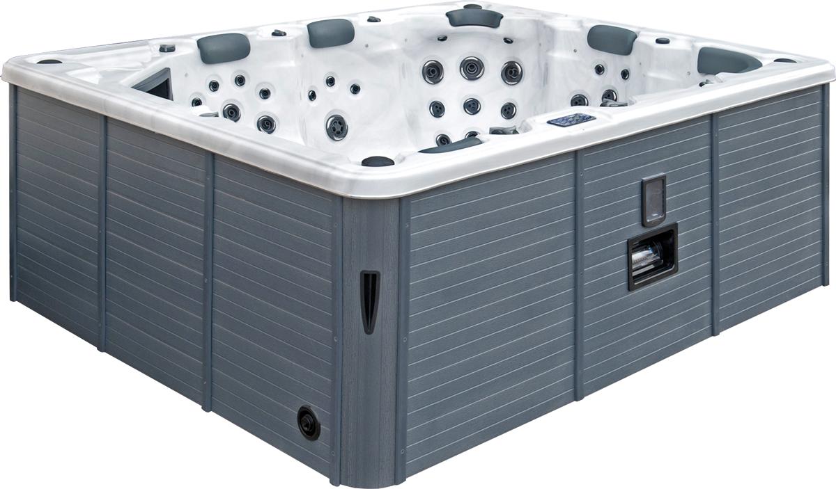 sonnenk nig macau inkl lieferung und montage nur ch g nstig kaufen whirlpools media markt. Black Bedroom Furniture Sets. Home Design Ideas