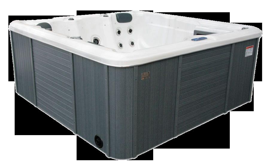 sonnenk nig elba inkl lieferung und montage nur ch g nstig kaufen whirlpools media markt. Black Bedroom Furniture Sets. Home Design Ideas