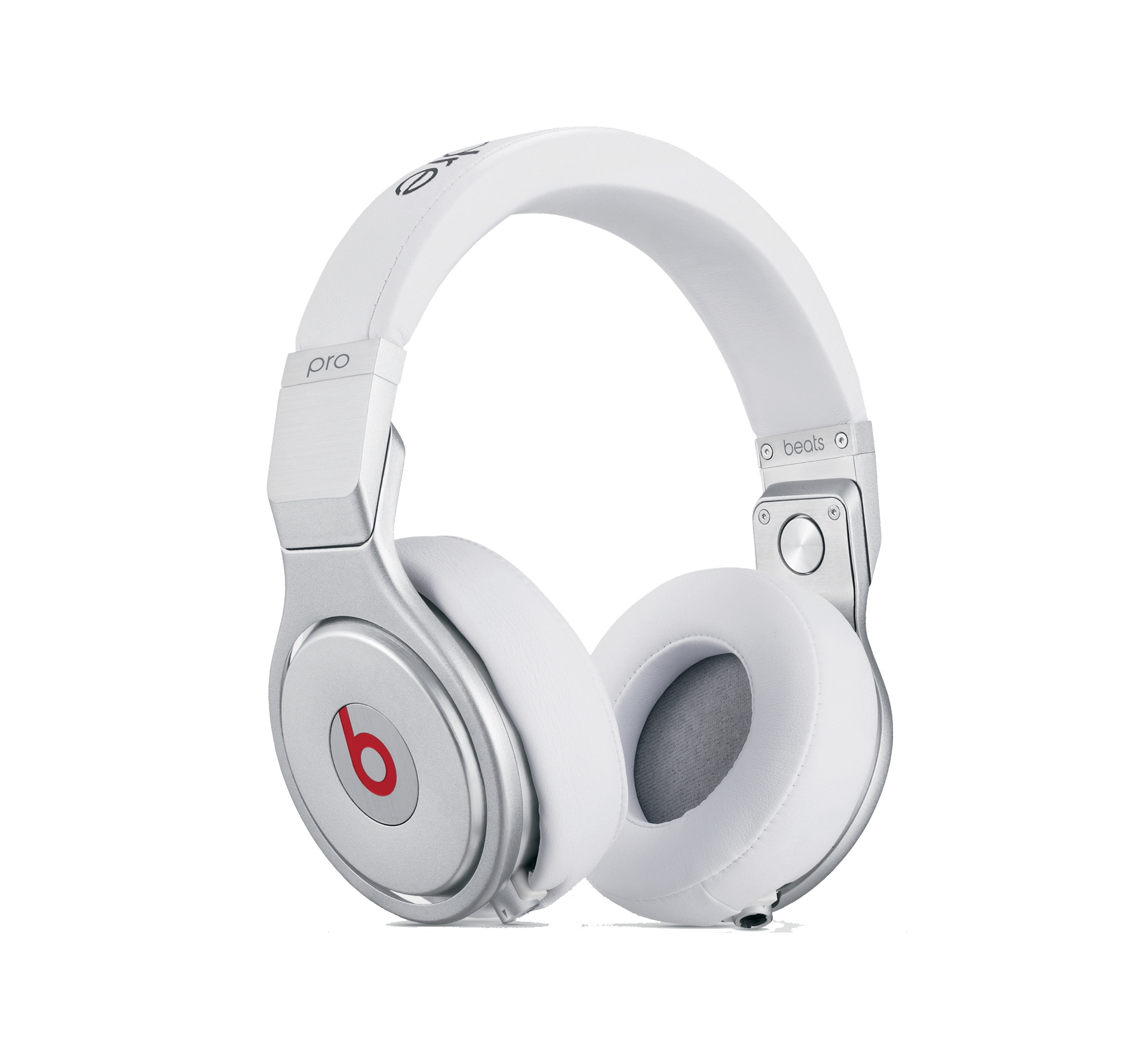 beats by dr dre pro weiss g nstig kaufen over ear. Black Bedroom Furniture Sets. Home Design Ideas