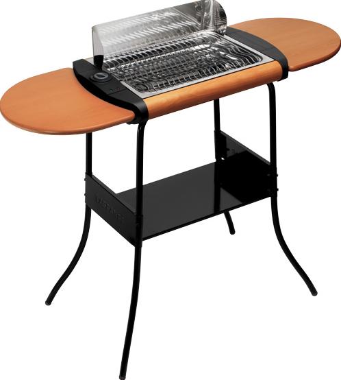 lagrange grill concept deluxe g nstig kaufen elektrogrill media markt online shop. Black Bedroom Furniture Sets. Home Design Ideas