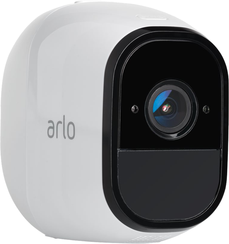 netgear arlo pro vmc4030 cam ra de surveillance r seau. Black Bedroom Furniture Sets. Home Design Ideas