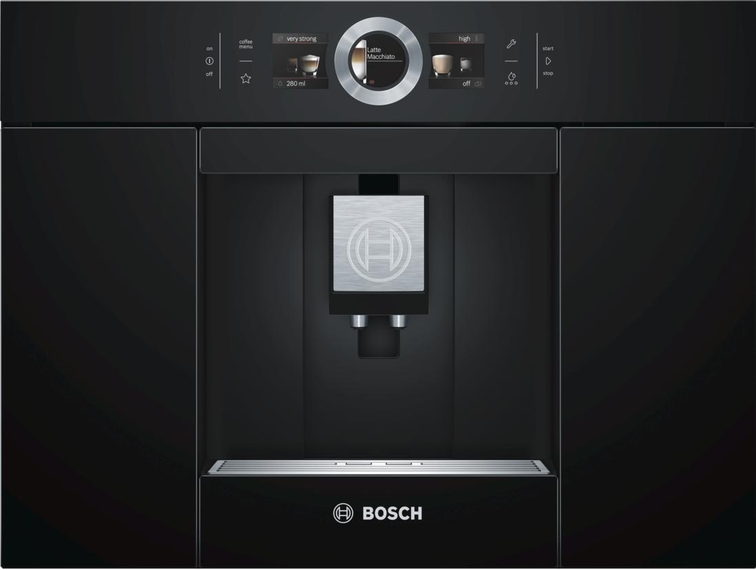 bosch ctl636eb1 g nstig kaufen bosch kaffeevollautomaten media markt online shop. Black Bedroom Furniture Sets. Home Design Ideas
