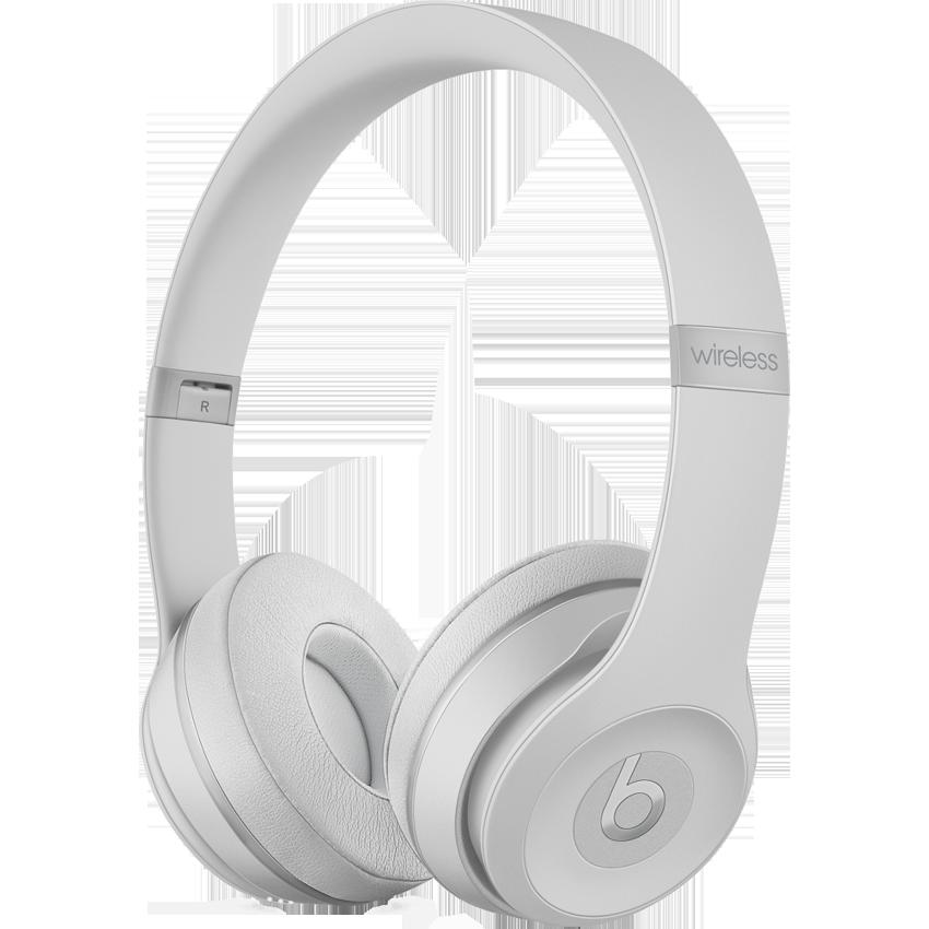 beats solo3 wireless wireless on ear kopfh rer. Black Bedroom Furniture Sets. Home Design Ideas