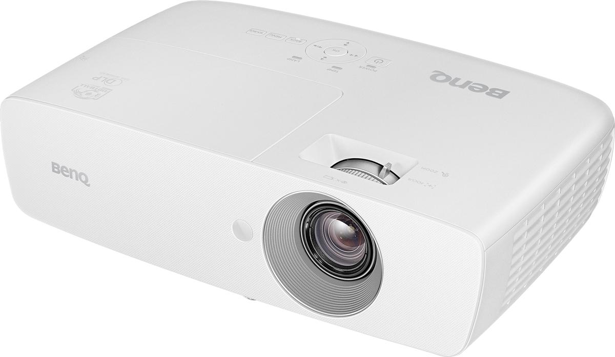 Videoproiettore Business
