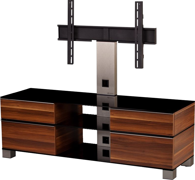 sonorous md8240 meuble tv dimension d 39 cran conseill e. Black Bedroom Furniture Sets. Home Design Ideas