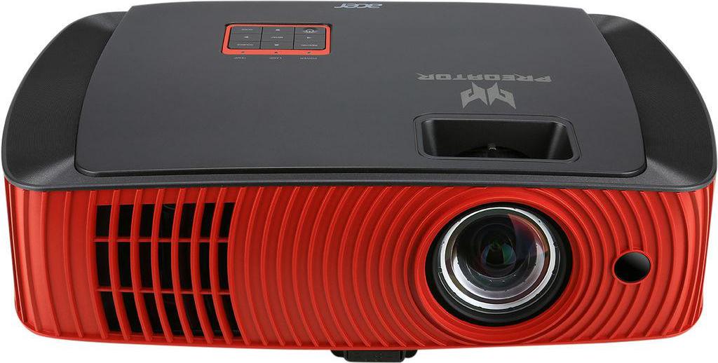Videoproiettore Gaming