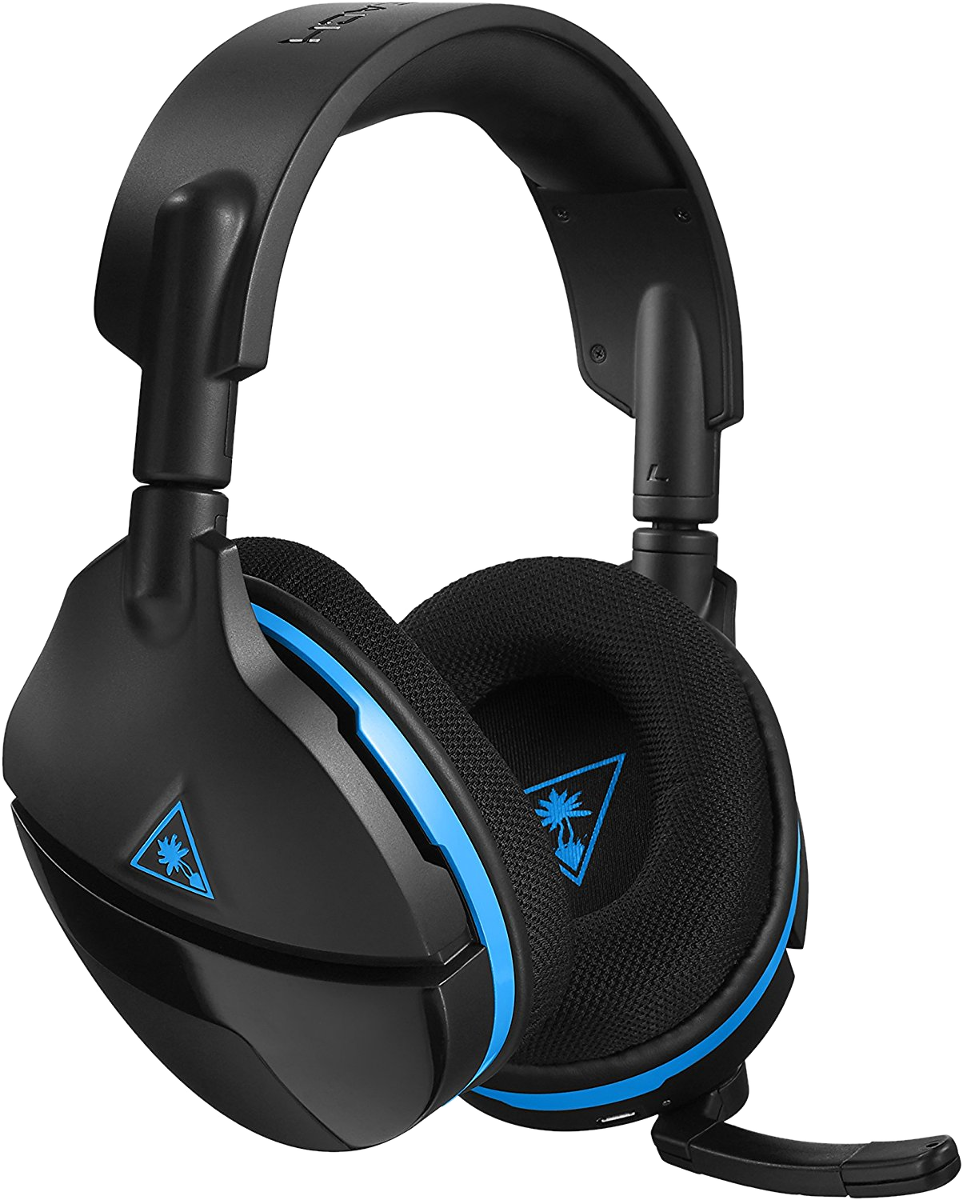 turtle beach stealth 600 kabelloses over ear gaming. Black Bedroom Furniture Sets. Home Design Ideas