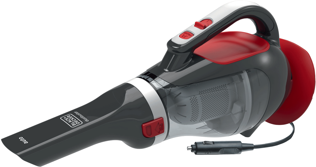 black decker dustbuster adv1200 handstaubsauger 12 5. Black Bedroom Furniture Sets. Home Design Ideas