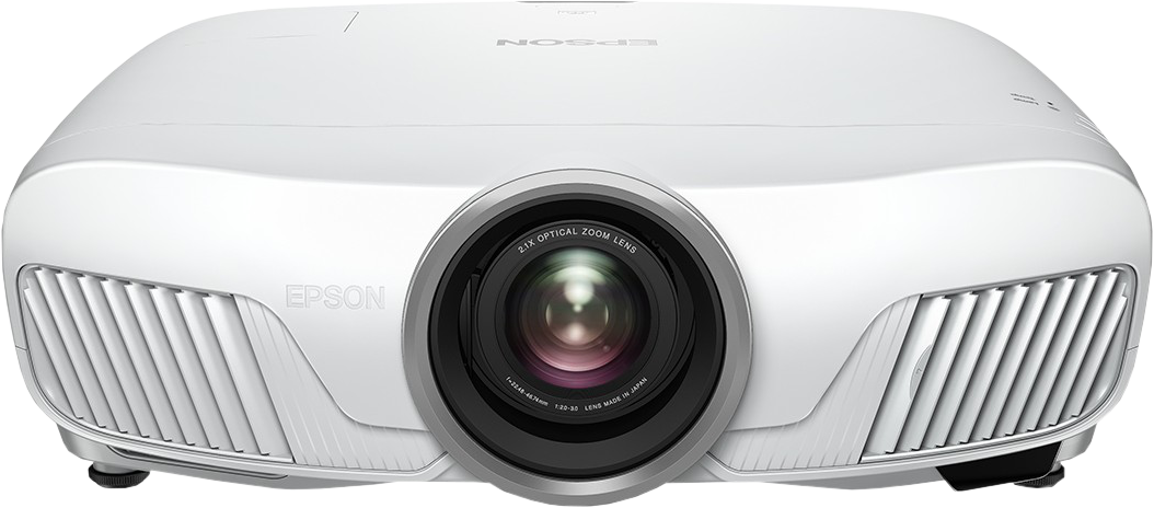 Videoproiettore Home Cinema