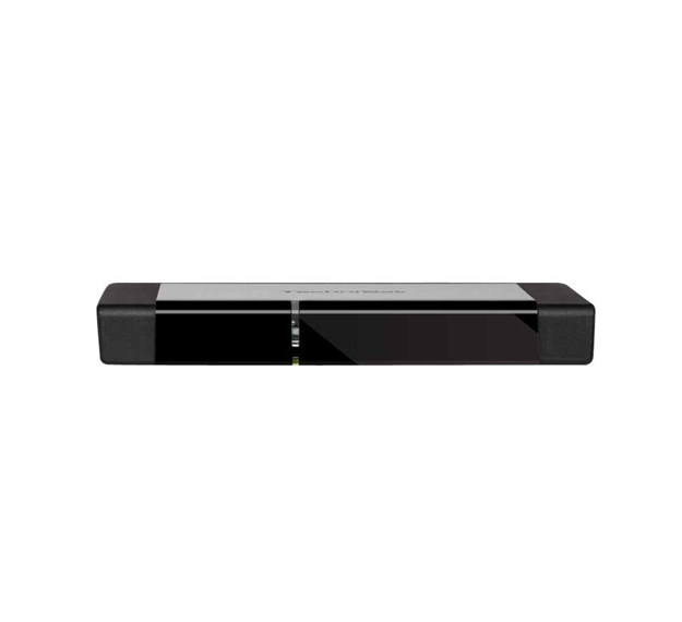 technisat technibox k1 csp schwarz g nstig kaufen kabel receiver media markt online shop. Black Bedroom Furniture Sets. Home Design Ideas
