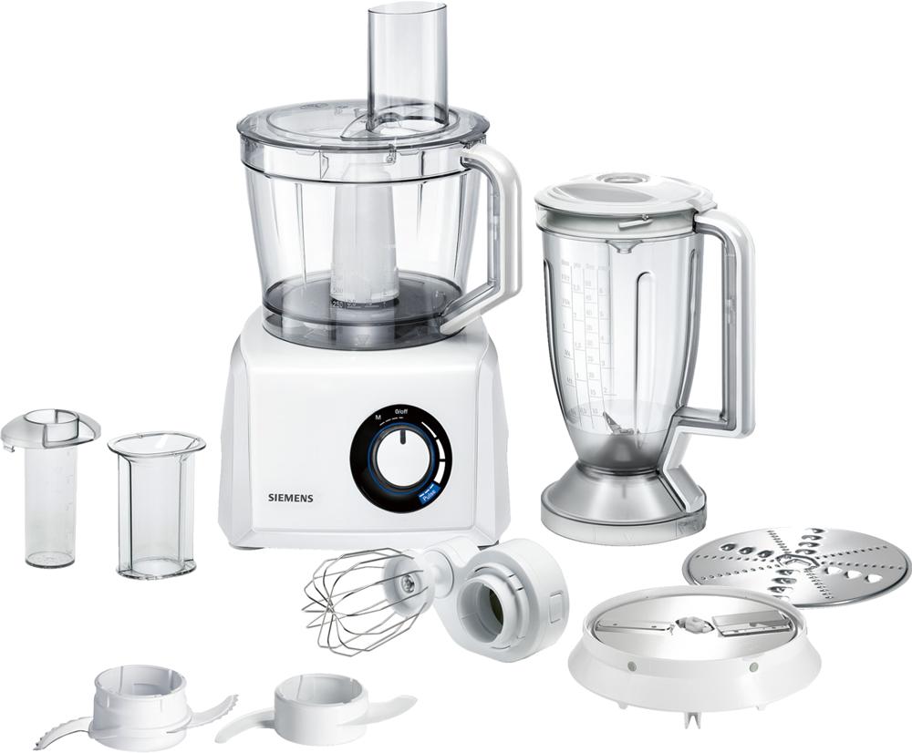 Siemens mk82010 ustensiles de cuisine compact acheter for Acheter des ustensiles de cuisine