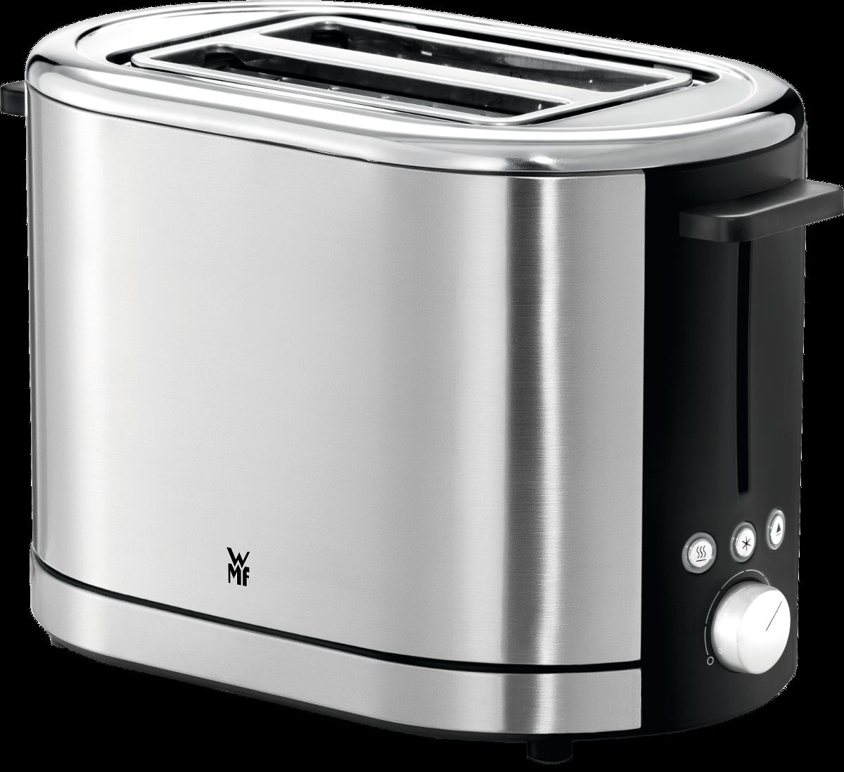 wmf lono toaster g nstig kaufen toaster media markt. Black Bedroom Furniture Sets. Home Design Ideas
