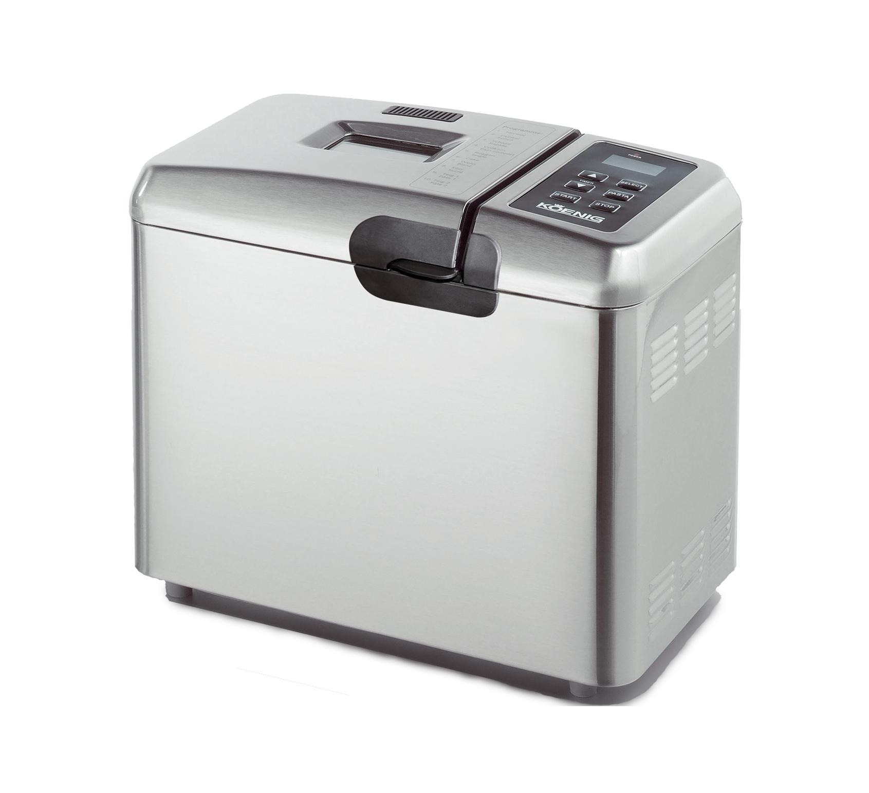 Ventilateur sur pied boulanger great hisense rsnis rfrigrateur amricain pas cher prix black - Machine a pain boulanger ...