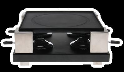 nouvel tischgrill swiss gourmet schwarz g nstig kaufen tischgrill media markt online shop. Black Bedroom Furniture Sets. Home Design Ideas