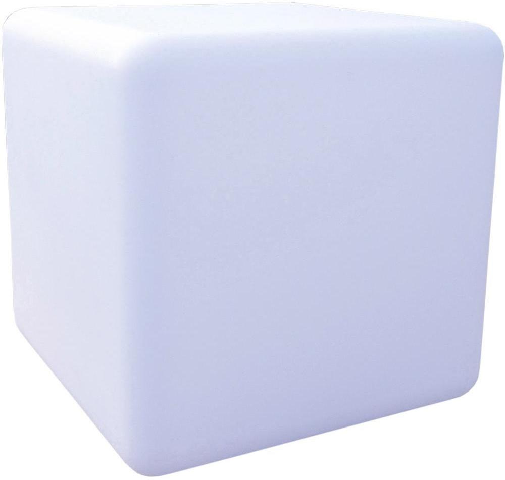 telefunken solar leuchte cube g nstig kaufen solarleuchten media markt online shop. Black Bedroom Furniture Sets. Home Design Ideas