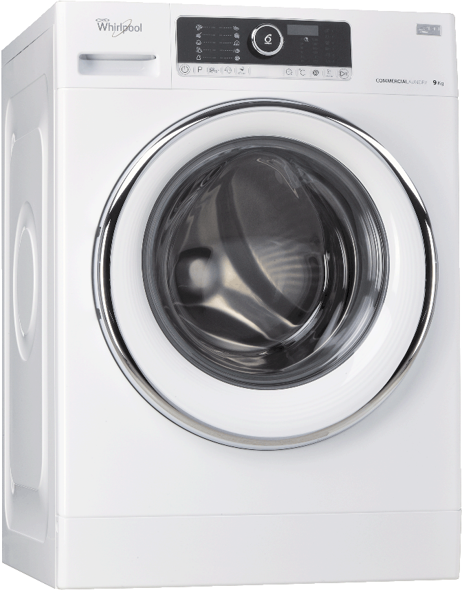 whirlpool awg 912 pro waschmaschine frontlader w schekapazit t 9 kg energieeffizienzklasse. Black Bedroom Furniture Sets. Home Design Ideas