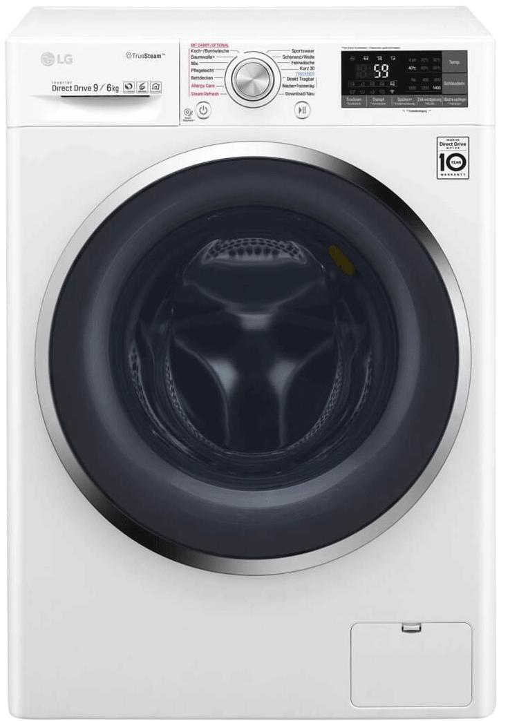 lg f14wd96th2 lavante s chante capacit lavage kg. Black Bedroom Furniture Sets. Home Design Ideas